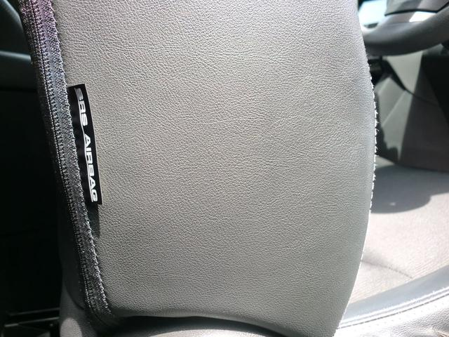 「スバル」「インプレッサ」「コンパクトカー」「滋賀県」の中古車7