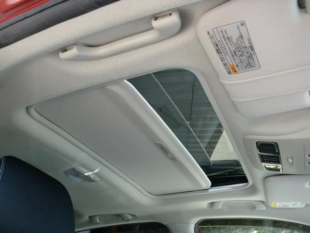「スバル」「インプレッサ」「コンパクトカー」「滋賀県」の中古車16