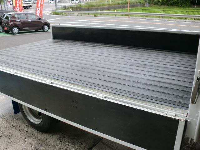 「その他」「エルフトラック」「トラック」「滋賀県」の中古車11