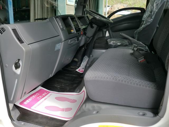 「その他」「エルフトラック」「トラック」「滋賀県」の中古車17