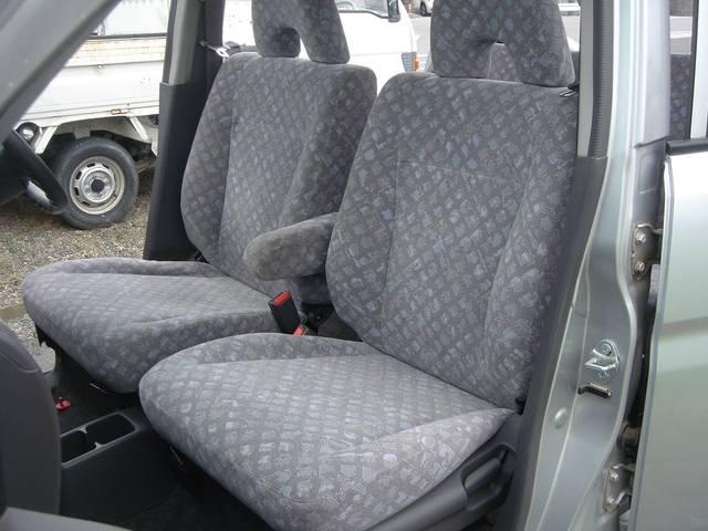 「ホンダ」「ライフ」「コンパクトカー」「滋賀県」の中古車10