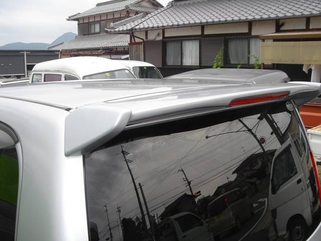 「ホンダ」「ライフ」「コンパクトカー」「滋賀県」の中古車18