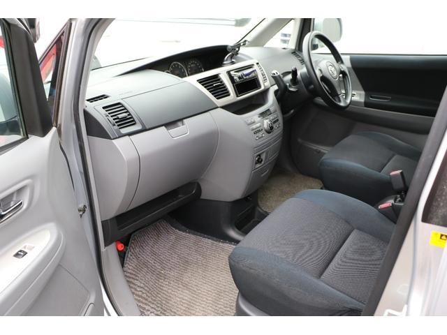 トヨタ ノア S キーレス 両側スライドドア
