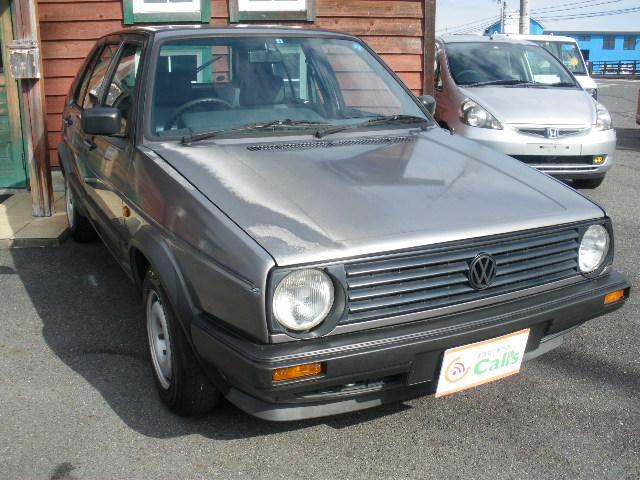 「フォルクスワーゲン」「ゴルフ」「コンパクトカー」「滋賀県」の中古車25