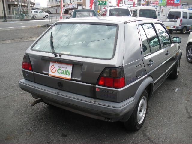 「フォルクスワーゲン」「ゴルフ」「コンパクトカー」「滋賀県」の中古車31
