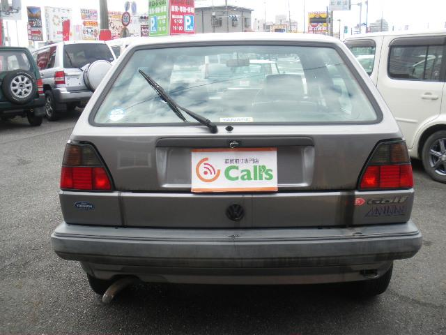 CLi マンハッタン限定車(32枚目)