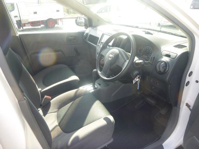 当店では、お客様へ安さと安心の提供を心掛けています!!次も車を買うならJOB CARS!!と言われるようにスタッフ一同頑張ります!ホームページ http://www.jobcars.jp