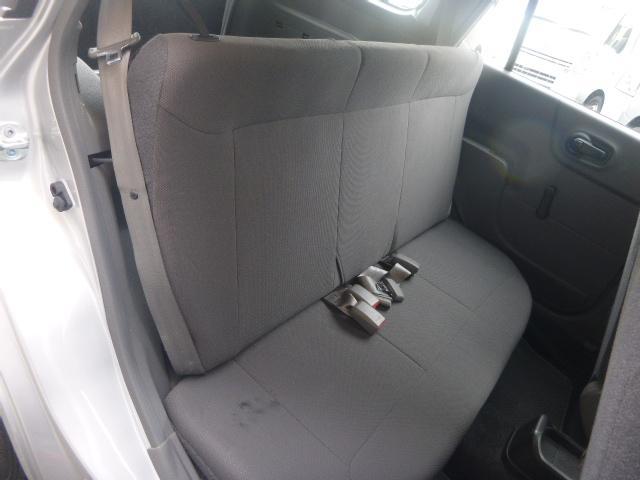 VE ETC キーレス 記録簿 ワンオーナー CVT車(14枚目)