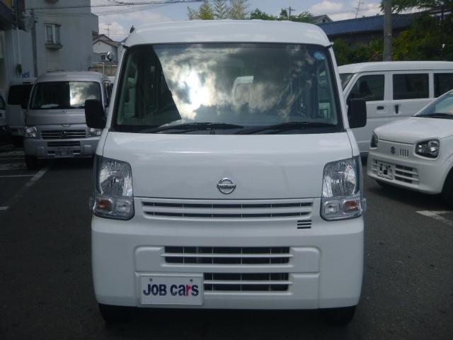 DX HR 5AGS車 ワンオーナー 集中ドアロック(3枚目)