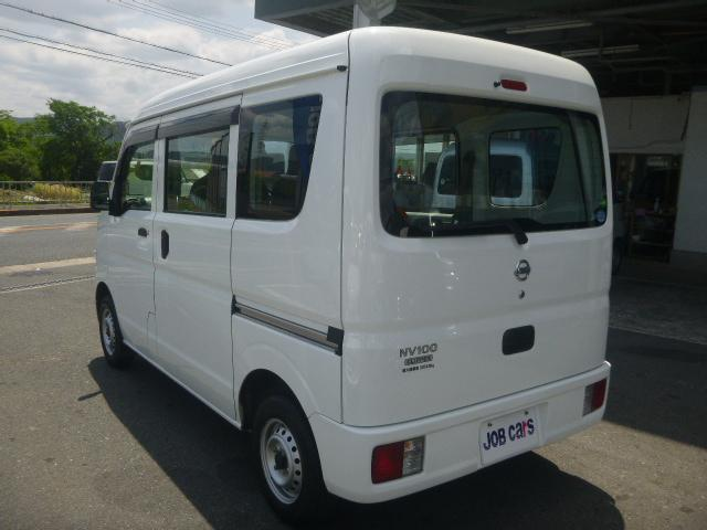 DX HR 5AGS車 ワンオーナー 集中ドアロック(8枚目)