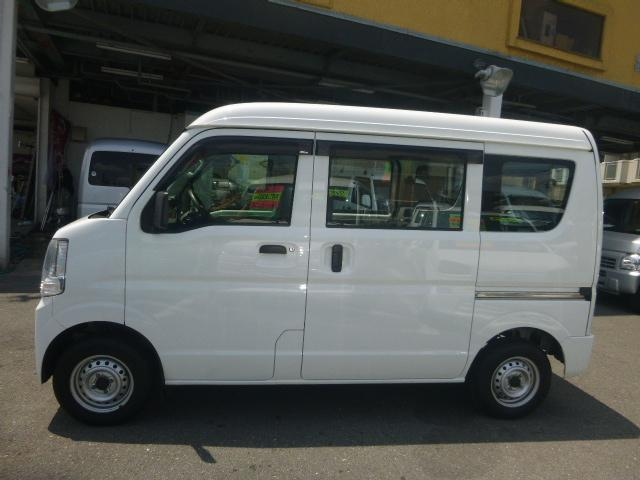 DX HR 5AGS車 ワンオーナー 集中ドアロック(9枚目)