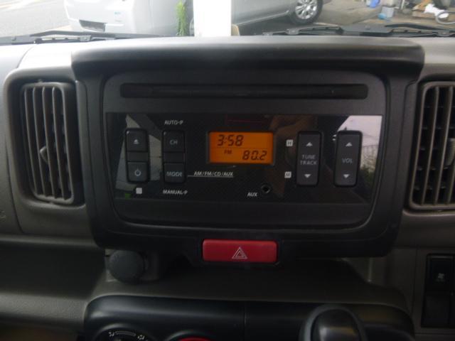 GX HR 5AGS車 レーダーサポート付 キーレス 記録簿(12枚目)