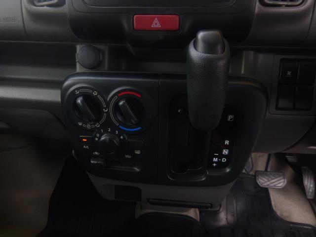 GX HR 5AGS車 レーダーサポート付 キーレス 記録簿(13枚目)