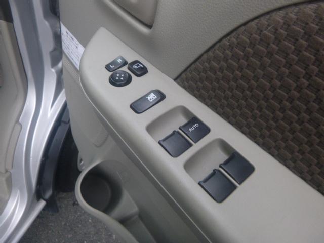 GX HR 5AGS車 レーダーサポート付 キーレス 記録簿(14枚目)