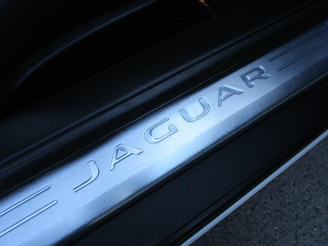 「ジャガー」「ジャガー Fタイプ」「クーペ」「大阪府」の中古車40