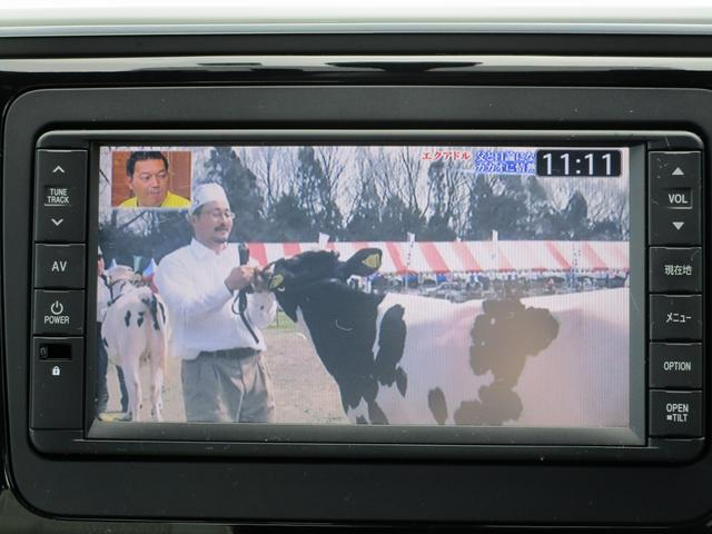 スペシャル・バグ 純正ナビ Bカメラ クルーズコントロール(17枚目)