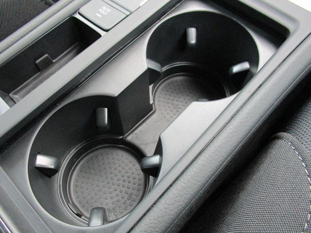 TSIコンフォートライン 1オーナー 純正SDナビ エアジェスチャー Bluetooth バックカメラ 社外16AW アダプティブククルーズコントロール ETC 衝突軽減装置 LEDヘッドライト 前後フォグランプ スマートキー(24枚目)