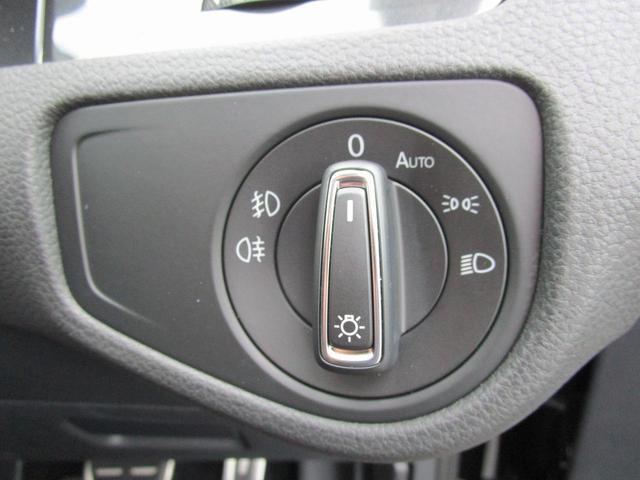 TSIコンフォートライン 1オーナー 純正SDナビ エアジェスチャー Bluetooth バックカメラ 社外16AW アダプティブククルーズコントロール ETC 衝突軽減装置 LEDヘッドライト 前後フォグランプ スマートキー(27枚目)