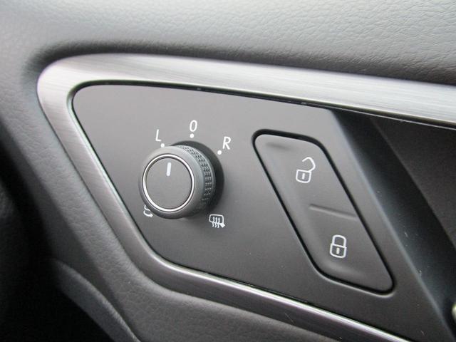 TSIコンフォートライン 1オーナー 純正SDナビ エアジェスチャー Bluetooth バックカメラ 社外16AW アダプティブククルーズコントロール ETC 衝突軽減装置 LEDヘッドライト 前後フォグランプ スマートキー(28枚目)