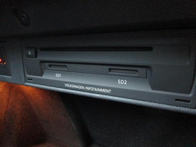 TSIコンフォートライン 1オーナー 純正SDナビ エアジェスチャー Bluetooth バックカメラ 社外16AW アダプティブククルーズコントロール ETC 衝突軽減装置 LEDヘッドライト 前後フォグランプ スマートキー(32枚目)