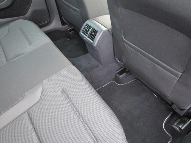 TSIコンフォートライン 1オーナー 純正SDナビ エアジェスチャー Bluetooth バックカメラ 社外16AW アダプティブククルーズコントロール ETC 衝突軽減装置 LEDヘッドライト 前後フォグランプ スマートキー(35枚目)