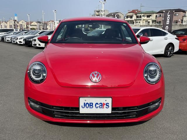 良い車を低価格に!お客様のご要望にお応えできるよう充実した在庫台数をご用意しています!!ホームページ http://www.jobcars.jp  TEL 072-854-8800