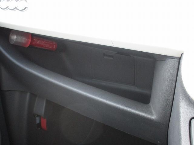 1.2 ポップ 純正オーディオ 社外メモリーナビ キーレス バックカメラ  ブレーキアシスト  EBD付ABS  ETC  アイドリングストップ  MTモード 電動ミラー(28枚目)