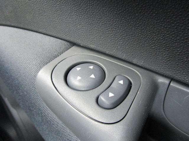 1.2 ポップ 純正オーディオ 社外メモリーナビ キーレス バックカメラ  ブレーキアシスト  EBD付ABS  ETC  アイドリングストップ  MTモード 電動ミラー(29枚目)