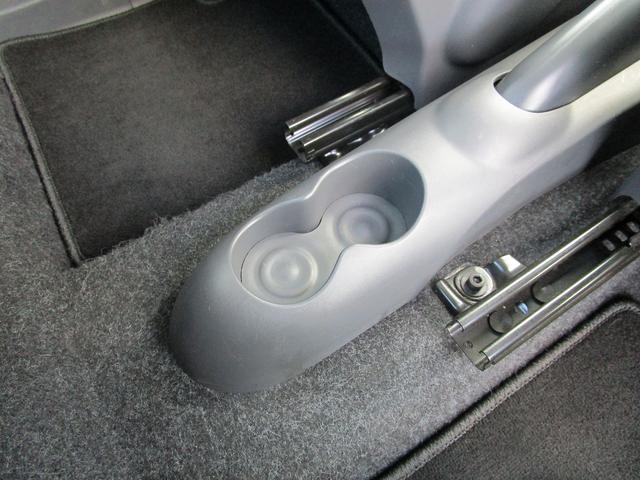1.2 ポップ 純正オーディオ 社外メモリーナビ キーレス バックカメラ  ブレーキアシスト  EBD付ABS  ETC  アイドリングストップ  MTモード 電動ミラー(33枚目)
