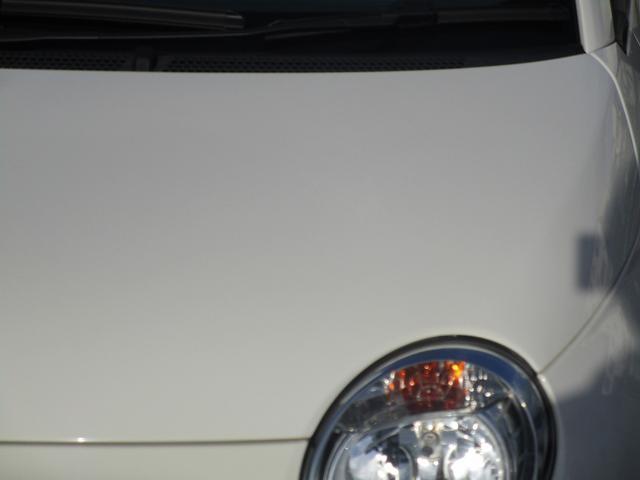 1.2 ポップ 純正オーディオ 社外メモリーナビ キーレス バックカメラ  ブレーキアシスト  EBD付ABS  ETC  アイドリングストップ  MTモード 電動ミラー(38枚目)