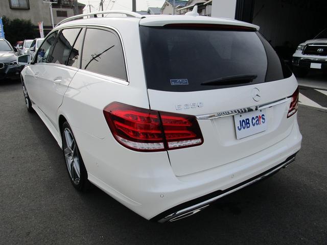 全国、沖縄から北海道までご納車可能です!!低走行、低価格、高品質のお車を取り扱っています!自信を持って各地にお届け致します!!