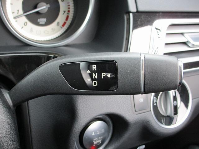 高品質車両はもちろん!高品質だからこそ低価格にしたい!!満足頂けるお車を取り揃えております!ホームページ http://www.jobcars.jp