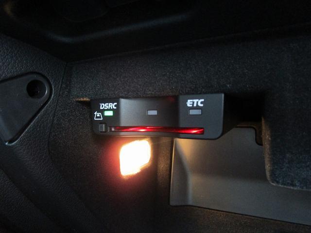 スポーツバック1.4TFSIスポーツSラインパッケージ バーチャルコックピット MMIナビ フルセグ アシスタンスPKG コンビニエンスPKG バックガイドモニター ハーフレザーシート アダプティブクルーズコントロール ETC2.0 LEDヘッドライト(32枚目)