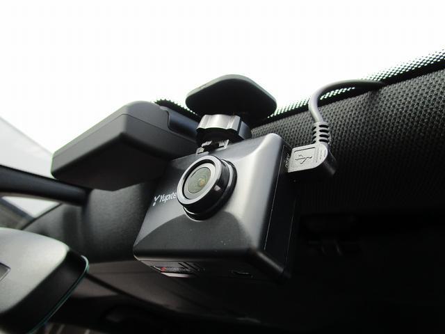スポーツバック1.4TFSIスポーツSラインパッケージ バーチャルコックピット MMIナビ フルセグ アシスタンスPKG コンビニエンスPKG バックガイドモニター ハーフレザーシート アダプティブクルーズコントロール ETC2.0 LEDヘッドライト(34枚目)