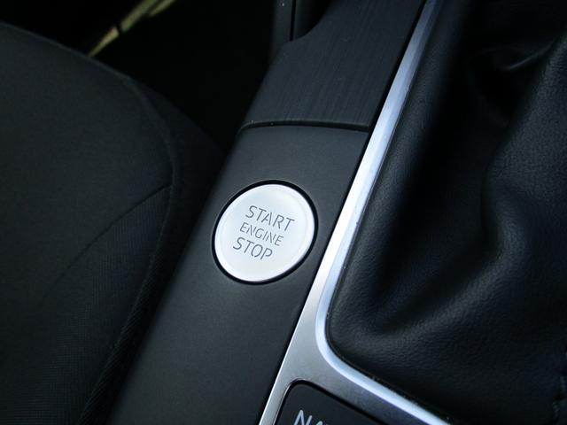 スポーツバック1.4TFSI 純正MMIナビ CarPlay オートクルーズ パークアシスト Aライト USB Bluetooth 純正AW16 ETC バックカメラ HIDヘッドライト 地デジ 衝突軽減システム 障害物センサー(28枚目)