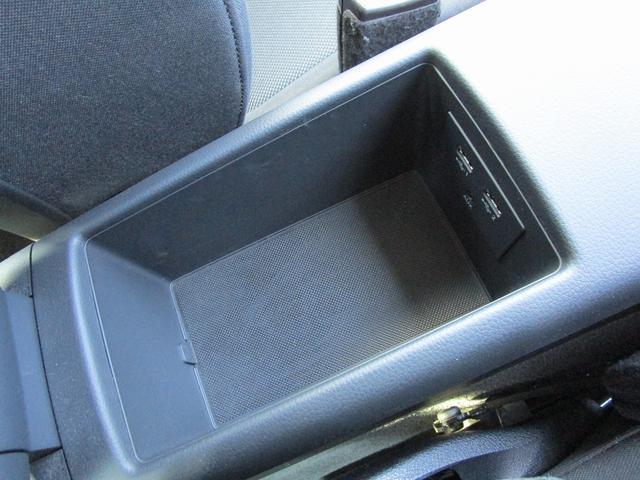 スポーツバック1.4TFSI 純正MMIナビ CarPlay オートクルーズ パークアシスト Aライト USB Bluetooth 純正AW16 ETC バックカメラ HIDヘッドライト 地デジ 衝突軽減システム 障害物センサー(31枚目)