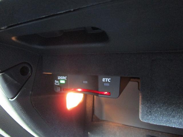 スポーツバック1.4TFSI 純正MMIナビ CarPlay オートクルーズ パークアシスト Aライト USB Bluetooth 純正AW16 ETC バックカメラ HIDヘッドライト 地デジ 衝突軽減システム 障害物センサー(34枚目)