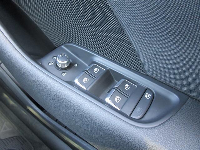 スポーツバック1.4TFSI 純正MMIナビ CarPlay オートクルーズ パークアシスト Aライト USB Bluetooth 純正AW16 ETC バックカメラ HIDヘッドライト 地デジ 衝突軽減システム 障害物センサー(36枚目)