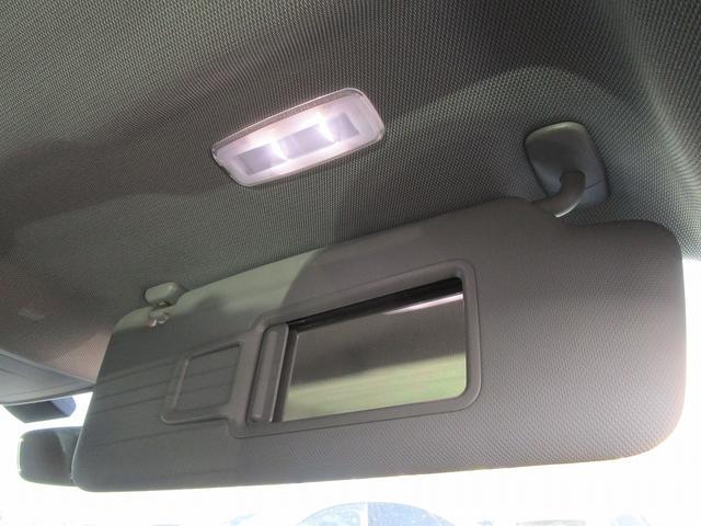 スポーツバック1.4TFSI 純正MMIナビ CarPlay オートクルーズ パークアシスト Aライト USB Bluetooth 純正AW16 ETC バックカメラ HIDヘッドライト 地デジ 衝突軽減システム 障害物センサー(37枚目)