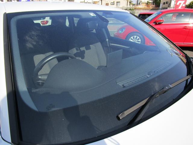 スポーツバック1.4TFSI 純正MMIナビ CarPlay オートクルーズ パークアシスト Aライト USB Bluetooth 純正AW16 ETC バックカメラ HIDヘッドライト 地デジ 衝突軽減システム 障害物センサー(52枚目)
