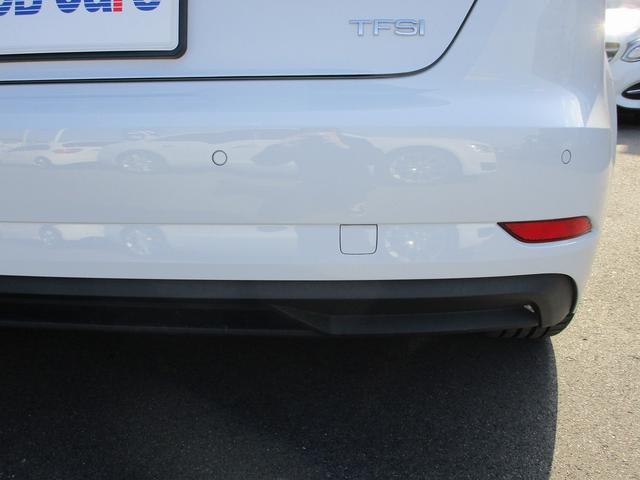 スポーツバック1.4TFSI 純正MMIナビ CarPlay オートクルーズ パークアシスト Aライト USB Bluetooth 純正AW16 ETC バックカメラ HIDヘッドライト 地デジ 衝突軽減システム 障害物センサー(58枚目)