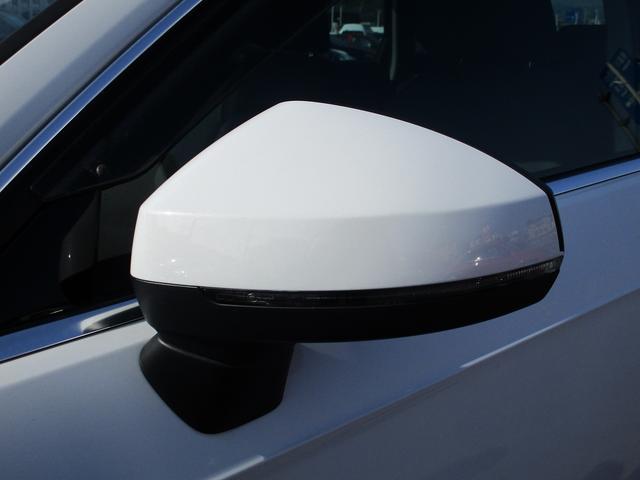 スポーツバック1.4TFSI 純正MMIナビ CarPlay オートクルーズ パークアシスト Aライト USB Bluetooth 純正AW16 ETC バックカメラ HIDヘッドライト 地デジ 衝突軽減システム 障害物センサー(68枚目)