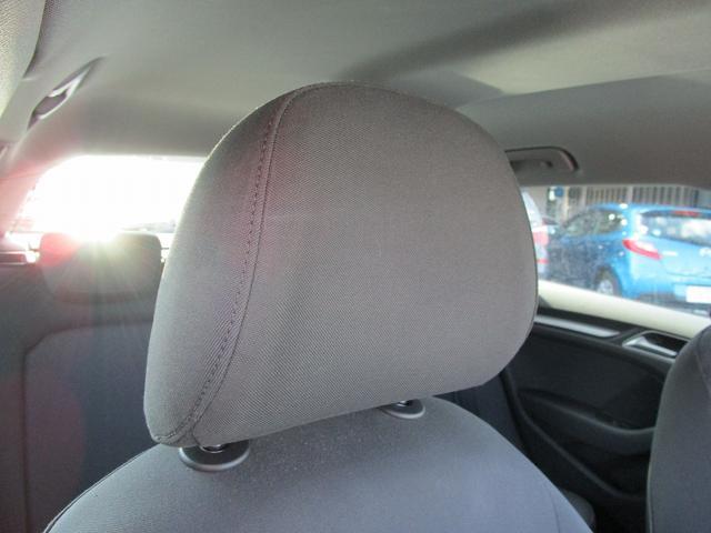 スポーツバック1.4TFSI 純正MMIナビ CarPlay オートクルーズ パークアシスト Aライト USB Bluetooth 純正AW16 ETC バックカメラ HIDヘッドライト 地デジ 衝突軽減システム 障害物センサー(72枚目)