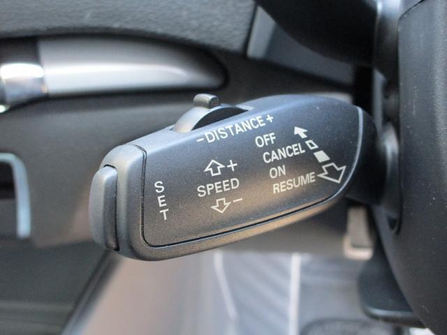 スポーツバック1.4TFSI 純正16AW 純正ナビ フルセグ Aライト HIDヘッドライト ETC MMIナビゲーションPKG クルーズコントロール 前後フォグ Bluetooth USB バックカメラ 障害物センサー(16枚目)