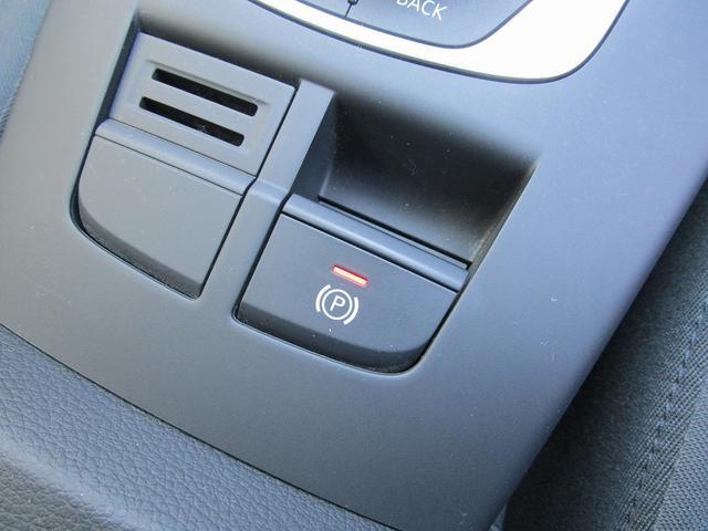 スポーツバック1.4TFSI 純正16AW 純正ナビ フルセグ Aライト HIDヘッドライト ETC MMIナビゲーションPKG クルーズコントロール 前後フォグ Bluetooth USB バックカメラ 障害物センサー(27枚目)