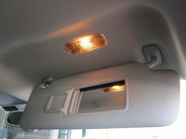 スポーツバック1.4TFSI 純正16AW 純正ナビ フルセグ Aライト HIDヘッドライト ETC MMIナビゲーションPKG クルーズコントロール 前後フォグ Bluetooth USB バックカメラ 障害物センサー(35枚目)