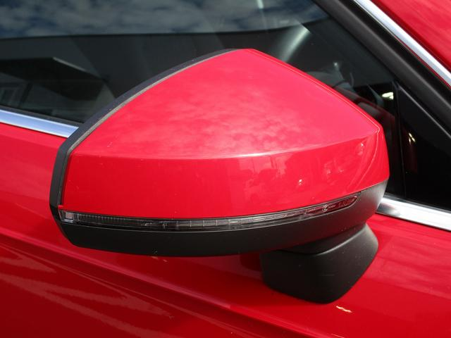 スポーツバック1.4TFSI 純正16AW 純正ナビ フルセグ Aライト HIDヘッドライト ETC MMIナビゲーションPKG クルーズコントロール 前後フォグ Bluetooth USB バックカメラ 障害物センサー(53枚目)