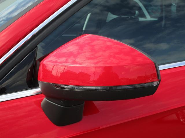 スポーツバック1.4TFSI 純正16AW 純正ナビ フルセグ Aライト HIDヘッドライト ETC MMIナビゲーションPKG クルーズコントロール 前後フォグ Bluetooth USB バックカメラ 障害物センサー(68枚目)