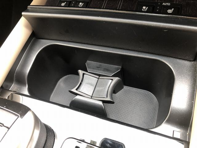 GS300h バージョンL 純正ナビ 三眼LEDヘッドライト ワンオーナー メモリー機能付パワーシート 前席シートエアコン 全席シートヒーター サンルーフ アダプティブクルーズコントロール ETC2.0 障害物センサー ドラレコ(24枚目)