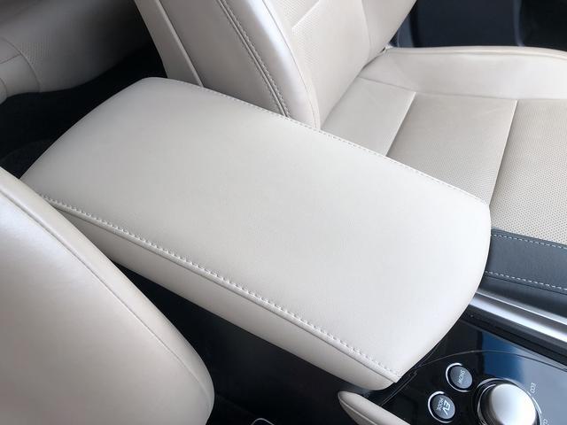 GS300h バージョンL 純正ナビ 三眼LEDヘッドライト ワンオーナー メモリー機能付パワーシート 前席シートエアコン 全席シートヒーター サンルーフ アダプティブクルーズコントロール ETC2.0 障害物センサー ドラレコ(29枚目)